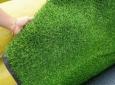 Tìm hiểu về thảm cỏ nhân tạo lót sàn là gì?